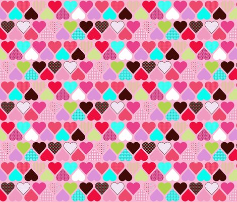 Rrrvalentine_cupcake_shop_preview