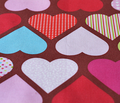Rvalentine_cupcake_brown_comment_151672_thumb