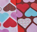 Rvalentine_cupcake_brown_comment_151673_thumb
