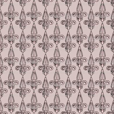 fleurdelis-pjr_pink elephant