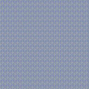 fleurdelis-pjr_bluedust