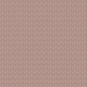 fleurdelis-pjr_woodrose