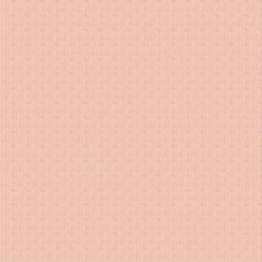 fleurdelis-pjr_shell