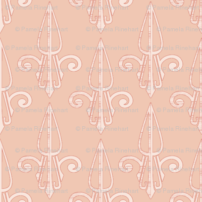 fleurdelis-pjr_shell 2