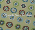 Rnew_colour_of_beads_brown___blue_comment_147067_thumb