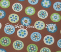Rrnew_colour_of_beads_brown___blue_2nd_version_comment_147072_thumb