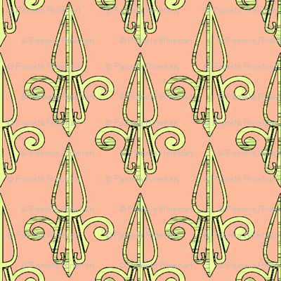 fleurdelis-pjr_cantelope2