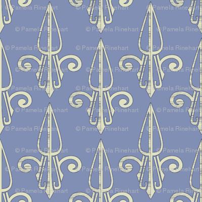 fleurdelis-pjr_blue dust 2