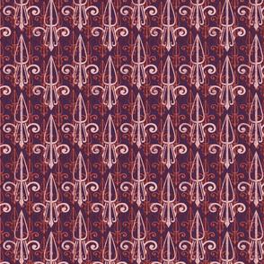 fleurdelis-pjr_triple_pink