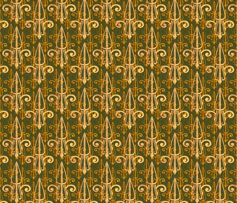Rrfleurdelis-pjr_triple_gold_shop_preview