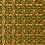 Rrfleurdelis-pjr_triple_gold_shop_thumb