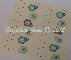 Rrrrbig_flowers_browns___creams___blues___spots_comment_147076_preview