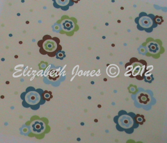 Rrrrbig_flowers_browns___creams___blues___spots_comment_147077_preview