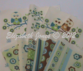 Rrrrbig_flowers_browns___creams___blues___spots_comment_147078_thumb