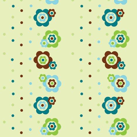 Rrrrbig_flowers_browns___creams___blues___spots_shop_preview