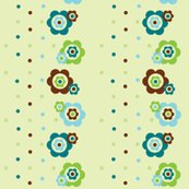 Rrrrbig_flowers_browns___creams___blues___spots_shop_thumb