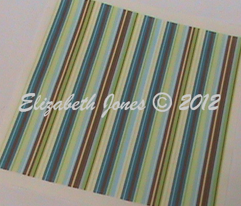 Rstripes_brown___blues_comment_147079_preview