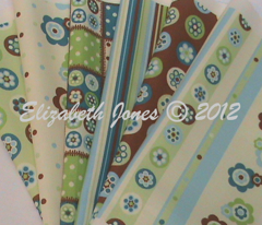 Rstripes_brown___blues_comment_147082_preview