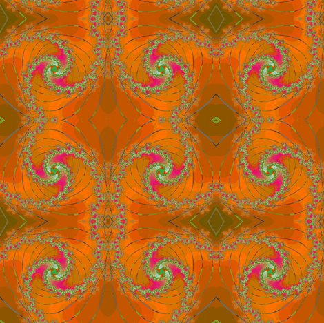 Rrapricot_spring_swirl2_shop_preview
