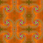 Rrapricot_spring_swirl2_shop_thumb