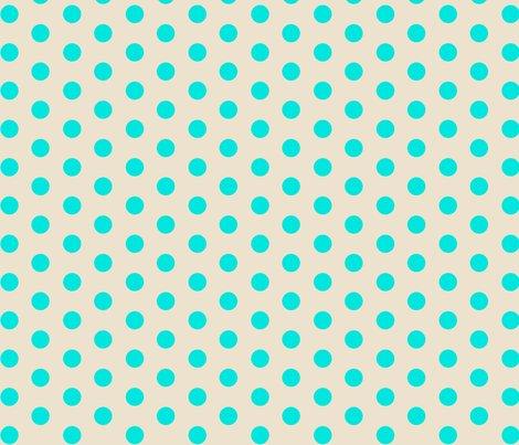 Raqua_dots_on_cream_single_shop_preview