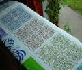 R973607_rautumn_green_pattern_comment_166679_thumb