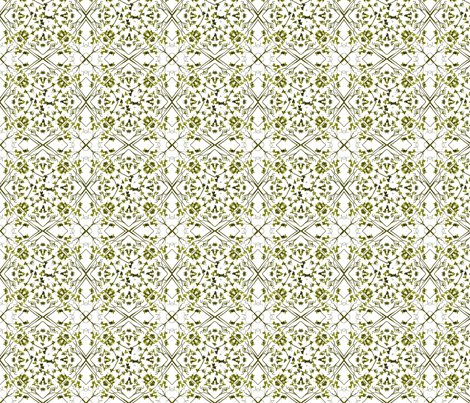 R973607_rautumn_green_pattern_shop_preview