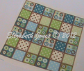 Rrpatchwork_beads___spots2_comment_147093_thumb