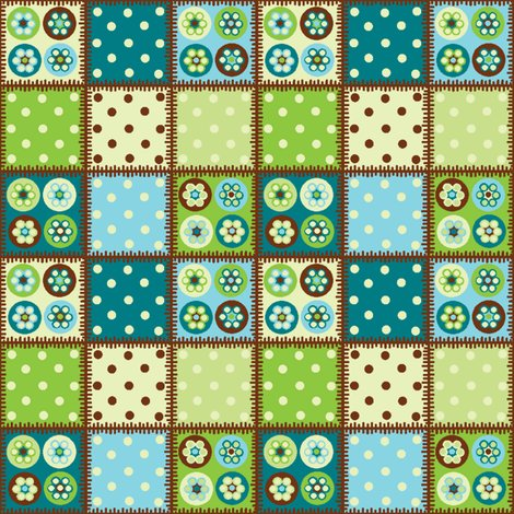 Rrpatchwork_beads___spots2_shop_preview