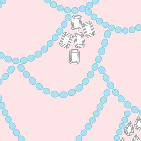 Rrrrpearls_and_diamonds.ai_shop_preview