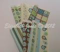 Rrrflowers_spots_stripes___beads_comment_147090_thumb