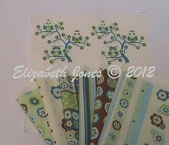 Rrrflowers_spots_stripes___beads_comment_147091_preview