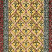 Rrrrrrrdesigns_and_ornaments_from_the_chapels_of_notre_dame_panel_shop_thumb