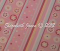 Rrbeads_in_pinks_with_bright_pink_comment_147055_thumb