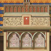Rrrrrrdesigns_and_ornaments_from_the_chapels_of_notre_dame_chapel3_shop_thumb