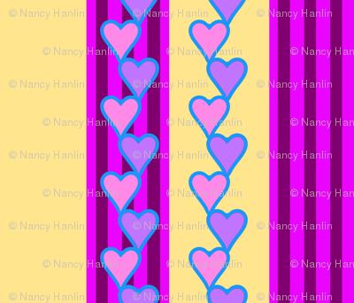 HeartsAndHeartsAn_MoreHearts1-4