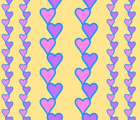 Rrrrheartsandheartsan_morehearts1-9_shop_preview