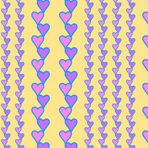 HeartsAndHeartsAn_MoreHearts1-9