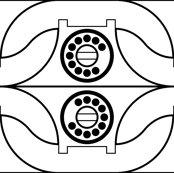 Rrtelephones-900l-10_shop_thumb