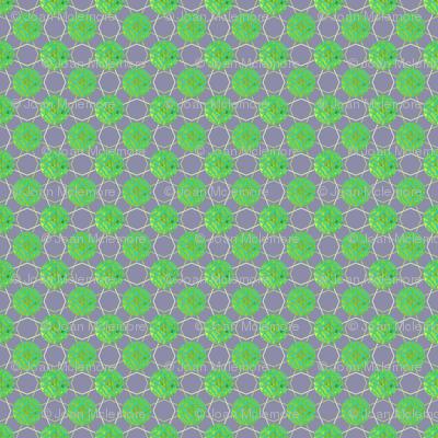 Jade Screen