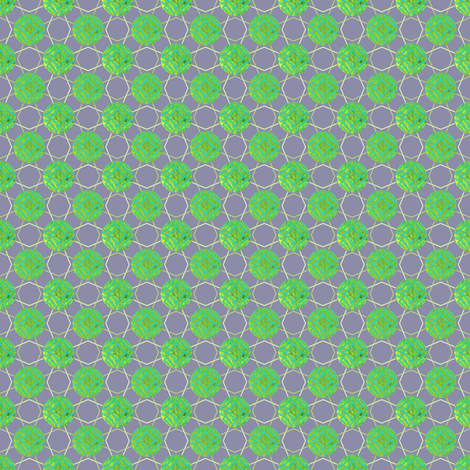 Jade Screen  fabric by joanmclemore on Spoonflower - custom fabric