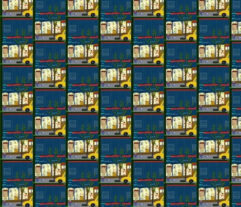 Rrwashington_square_painting_by_deb_ballard_ed_shop_preview