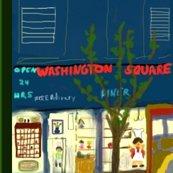 Rrwashington_square_painting_by_deb_ballard_ed_shop_thumb