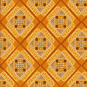Fabric_Inca_Block