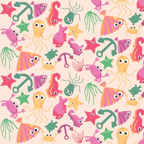 Rrrrrrrrsea_creatures_cream.ai_shop_preview