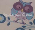 Rr1st_owl_comment_145123_thumb