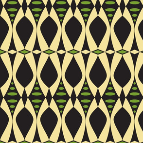 pistachio_cream_ribbons