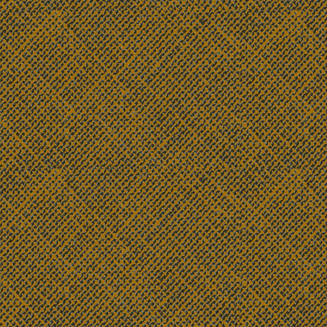 cinema burlap  fabric by paragonstudios on Spoonflower - custom fabric