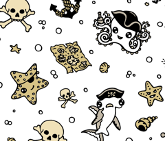 Rrrrditsy_pirates_white_comment_138435_preview