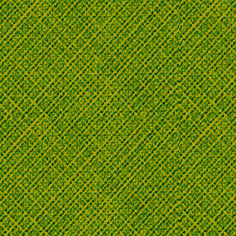 green fabric by paragonstudios on Spoonflower - custom fabric